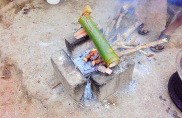 Jindhagadda10