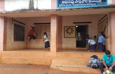Jindhagadda5